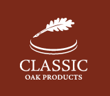 Classic Oak Products New Zealand