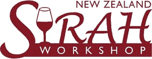 New Zealand Syrah Workshop