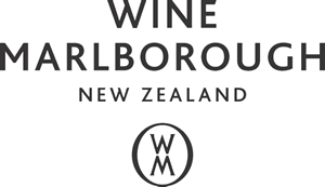 Wine Marlborough New Zealand